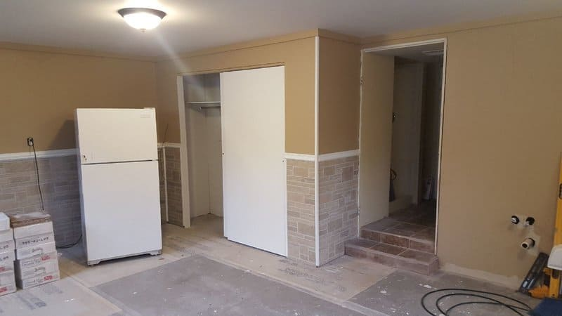 more kitchen remodeling in woodstock