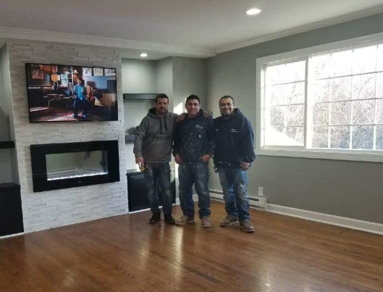 Danny's Home Remodeling Woodstock IL